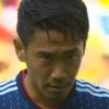 ロシアW杯、H組、日本代表VSセネガル代表の気になるスタメンは!?(スタメン発表)