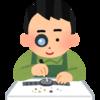 【経営】企業の再建策