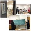 【当セミナーをキッカケに】初めて漢方セミナーを開講されました!