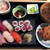行って良かったと感じる美味しさとバランスの良さ ∴ 寿司・中華料理 福禄寿
