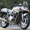 kawasakiのバイク分かりにくい問題