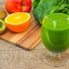 健康の始まりは栄養豊富な青汁にお任せ!