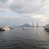 似島に行ってきました