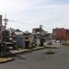 JR高田駅西口(大和高田市)