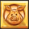 Steam旧正月セール続報(ゲーム購入者向け情報)