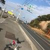 大阪を拠点に瀬戸内海の周辺を自転車で一周しよう 4日目 今治~丸亀