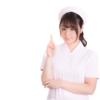 女子であるならともかく検査に行きなされ!子宮内膜症と月経困難症。