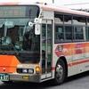 帝産湖南交通 607