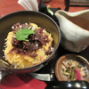 【奈良お茶漬け】 和食とお酒 やまと庵 近鉄奈良駅前店 さん