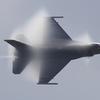 F-16参戦決定