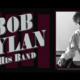 ボブ・ディランがフジロック'18出演!で盛り上がろうかと思ったけど一曲しか知らなかったので人気曲を調べてみた