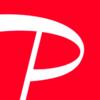 実際に電子決済サービス『PayPay』を使ってみたら、キャッシュバックで最新家電が無料になった!?