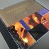Maharaja Night DJ Selection Vol. 1