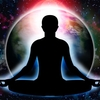 瞑想(座禅)、始めます。