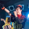DEVIL NO ID - 名桜大学祭2016