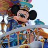 東京ディズニーリゾート 入園者数と顧客満足度のジレンマを考える