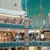 【お散歩記録】Sunway Pyramid Shopping Mall【2019年4月追記】
