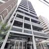 【堺筋本町のインターネット無料マンション】エスライズ堺筋本町 1K 24.74平米