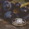 婚約指輪を自分で買った人はいるの?理由は?