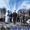 映画『HiGH&LOW THE MOVIE 2 END OF SKY』はLDHによるドーム興行である