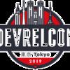 DevRelCon Tokyo 2019