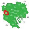 【東京「町」歩き】23区 杉並区編 杉並区の「町」はチョウかマチか