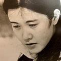 冬本番は厳寒の北海道に育った中島みゆきの音楽や樺沢紫苑のYouTubeを視聴して鬱々気分を吹き飛ばそう❗❗元うつ病患者ほっしーのメンタルハックもいいですよ❗