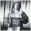 """ザック・スナイダー、""""M・O・S""""ヘンリー・カヴィルとの衣装テスト写真を公開。"""