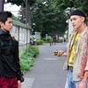 感想《仮面ライダージオウ 第8話「ビューティ&ビースト2012」》仁藤久しぶりの変身!早瀬は救われたのかな…