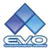 【e-sports】EVO2017開催種目発表!