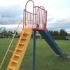 こんなとこにも?実は知られていない公園の遊具の秘密~子供たちの安全を守っている溶接たち~