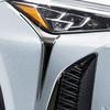 ● 「モデリスタ」と「TRD」がタッグを結成。レクサスUXのオリジナルコンセプトカー『UX MODELLISTA Concept』を東京オートサロンに出展