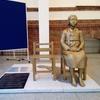 ドイツにおける外務省による「少女像」展示妨害について