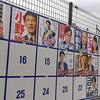 7月6日(月)雨模様の一日と、酒場で見た九州地方の大雨のニュース。