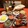 【オススメ5店】錦糸町・浅草橋・両国・亀戸(東京)にあるインド料理が人気のお店