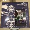 MUSICエンジン UNDERTALE CD Vol.1: Undyne 通販予約開始 #MUSICENGINE