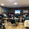 JPF東日本大震災被災者支援:福島広域こころのケアネットワーク