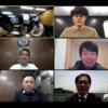 【アスキー記事】町田とベトナムから世界一を目指す!行動認識AIのアジラに人材戦略を訊く
