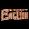 英語ができてからワーホリに行った方がいいって本当か。私が思う、それよりも先にやった方がいい事