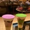 【吉祥菓寮 京都四条店】🍂秋香るパフェを食べに行こう🍂