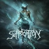 Suffocation / ...Of The Dark Light