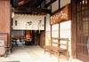 古民家のパン屋!閑谷学校にもほど近くカフェも併設した【てとて パン工房&カフェ】@備前市吉永