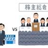 財務会計の目的と役割