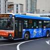 東武バスウエスト 5052
