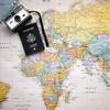 二重国籍の子供のパスポート更新!必要書類と申請場所ほか注意ポイント「誤情報」を避ける確認の仕方は??