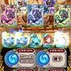 黄昏メアレスⅢ ラギト編 ハード3-3