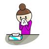 【健康】最近泣いていますか?😢~涙活のススメ~