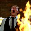 クローネンバーグ初期傑作選その4 / この映画を一言で言いますとですね、「脳みそどっかーん!!」なわけですよ。〜映画『スキャナーズ』