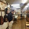 クラフトマン精神の極意 ヤイリギター 工場見学