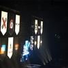 【12/29年末格闘技RIZIN】現地観戦組ー格闘技EXPOとか現場の様子・雰囲気など